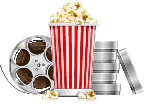 Как заработать на кино сайтах под новые фильмы