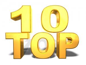 Продвижение сайта в топ 10 – не актуально?