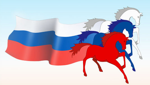 Продвижение ГЗЗ запросов в Яндексе по России - часть 2