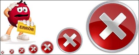 Услуга «продвижение сайта» - типичные ошибки заказчика