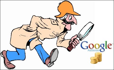 Как спрятать сетку MFA сайтов от палева
