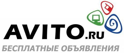 uluchshenie-povedencheskix-faktorov-pri-pomoshhi-avito