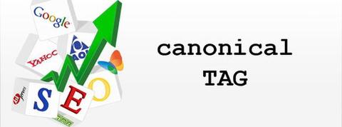 rel-canonica